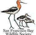 Logo_SFBWS_color.jpg