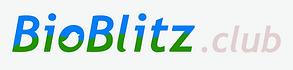 BioBlitz.club.png