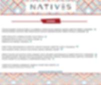 menu-Hauteville-dinner (1).jpg