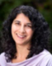 Dr. Ruby Kalra.JPG