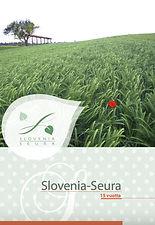 slovenia-seura-15v-.jpg