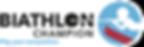 bc_logo_mail.png
