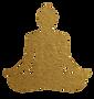 meditation_neu.png