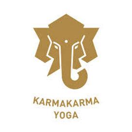 Karmakarma.jfif