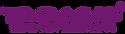 TAOASIS_Logo-400-lila.png