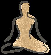 Icon_Meditation.png