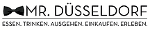 mr_duesseldorf_logo (002).png