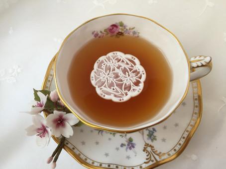 シュガーレース 桜