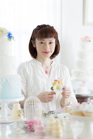 Ai Mizuki.jpg
