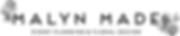 Malyn-Made-logo-3.png