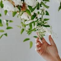 SBJ2019 (spring-summer) - Malyn Made Wed