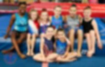 FIF Gymnastics-15.jpg