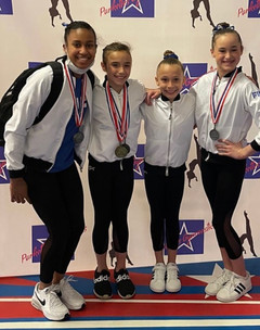 Post season in high gear as Elite Qualifier and Xcel States top weekend happenings: Apr 9-11, 2021
