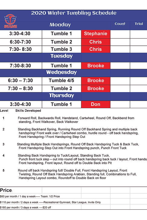 Feb25Tumbling Schedule FIF.jpg
