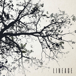 Farewell Friend - Lineage - 2018