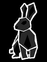 BRA_logo (1).png
