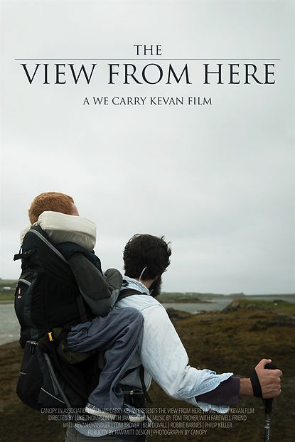 the-view-from-here-a-we-carry-kevan-film