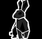 Black Rabbit Audio Logo2_edited.png