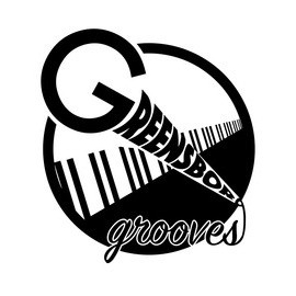 Greensboro Grooves Podcast - 2016