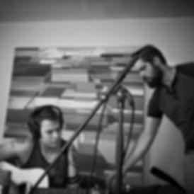 Black Rabbit Audio 1 - Tyler Woods_edite