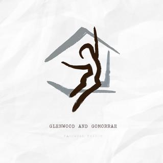 Farewell Friend - Glenwood and Gommorrah - 2019