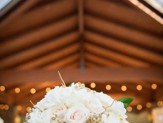 Shadow Hills Country Club Wedding Show