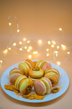 Macaron-29.jpg