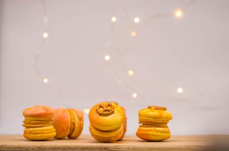Macaron-98.jpg