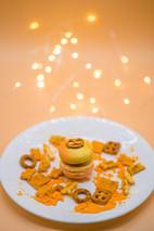 Macaron-23.jpg