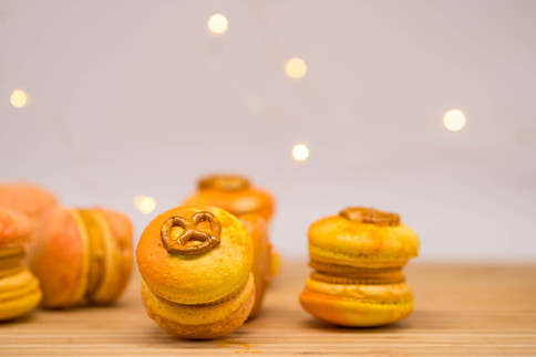 Macaron-96.jpg