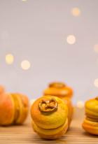 Macaron-100.jpg