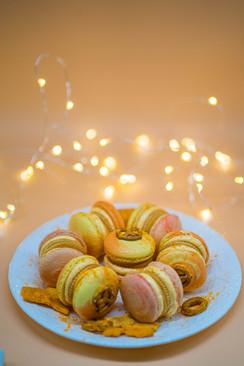 Macaron-30.jpg