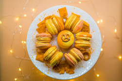 Macaron-41.jpg