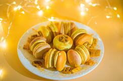 Macaron-28.jpg