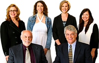 The Family Physicians About