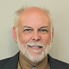 The Family Physicians Tim Spears
