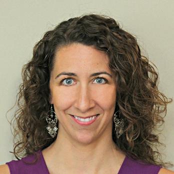 The Family Physicians Becky Lohman Bio