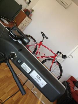 MSI LAB ponovo u zagrebu, jedan specijalni bike na mjerenju.jpg.jpg.jpg.jpg