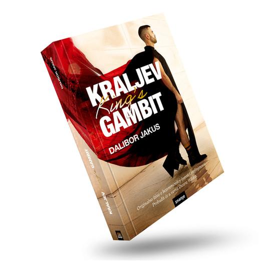 Kraljev Gambit