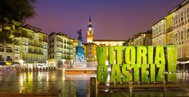 Sonja: Triatlon Vitoria – Gasteiz 2018