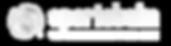 Logo_SPH_white.png