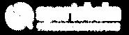 Logo_SPH.png