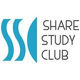 logo-ssc-club-400x400.jpg