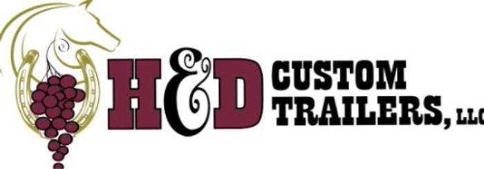 Logo%252525252520FINAL_edited_edited_edited_edited_edited_edited.jpg