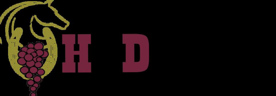 Logo%20FINAL_edited.png