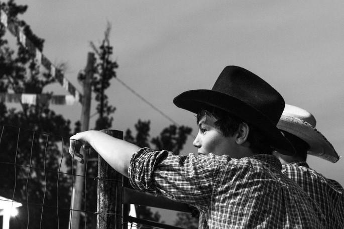 rodeo.9.jpg