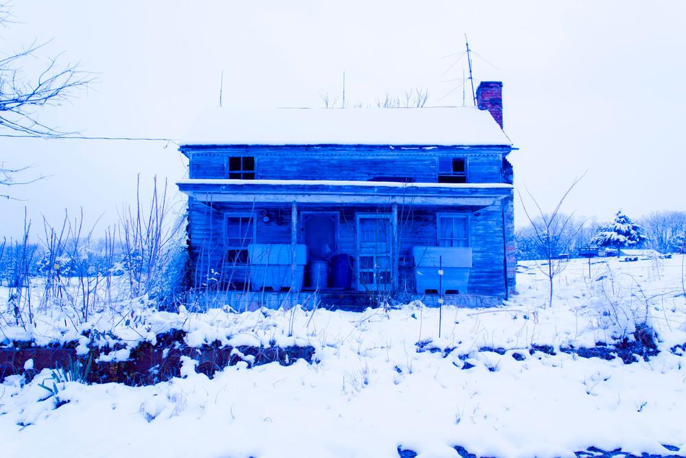 blue house_1.JPG.jpg