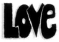 LoveFichtner_edited.jpg