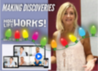 Making Discoveries holiday logo.png