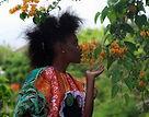 Grenada Kofi D Julien.jpg